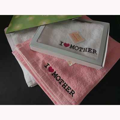 I-LOVE-MOTHER_01_l.jpg